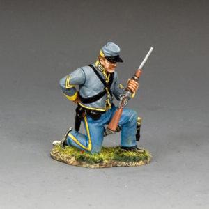 CW114 Corporal Loading Carbine