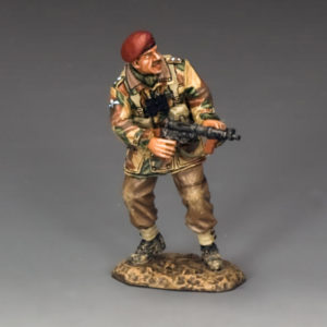 MG052(P) Lt. Col. John Frost