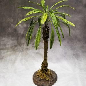 TRE002 Medium Palm Tree